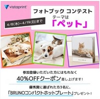 vistaprint-coupon