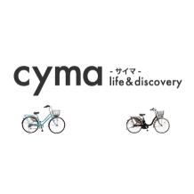 cyma-coupon