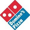 dominos-coupon