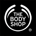 the-body-shop-coupon