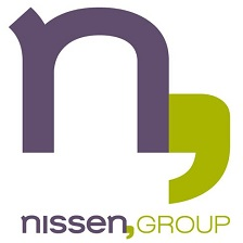 nissen-coupon