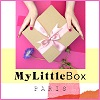 mylittlebox-coupon