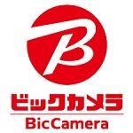 ビックカメラクーポン