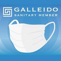 gallido-sanitary-member