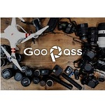 GooPass(グーパス)