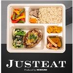 JUSTEAT(ジャスティート)クーポンキャンペーン