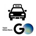 GO(旧MOV)タクシークーポン