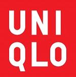 ユニクロ(UNIQLO)クーポン