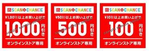 ユニクロ(UNIQLO)クーポン1000円割