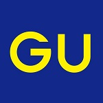 GU(ジーユー)クーポン