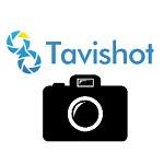 Tavishot(タビショット)割引クーポン