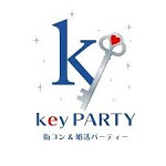 key party街コンクーポン