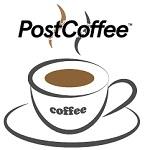 PostCoffee(ポストコーヒー)クーポンコード
