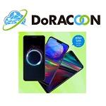 DoRACOON(ドゥラクーン)クーポンキャンペーン