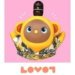 LOVOT(らぼっと)割引クーポン