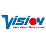 Vision WiMAXクーポン・キャンペーン