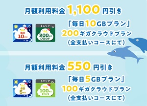 fuji-wifi-coupon