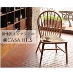 CASA HILS(カーサヒルズ)クーポン