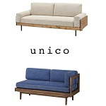 unico(ウニコ)クーポン