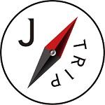 J-TRIP(ジェイトリップ)クーポン・キャンペーンコード