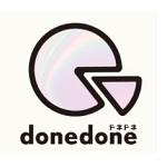 donedone(ドネドネ)クーポン